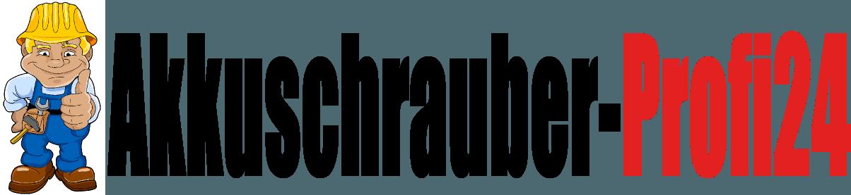 Akkuschrauber-Profi24